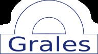 Grales
