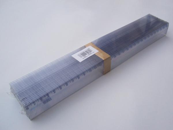 Linijki 30 cm